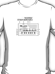 Korgenation generation T-Shirt