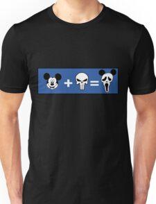 expèrience T-Shirt