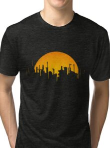United States of Armament Tri-blend T-Shirt
