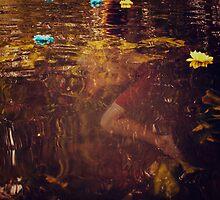 Breathing by Michelle Nichols