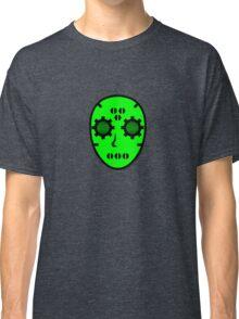 Meriwether Classic T-Shirt