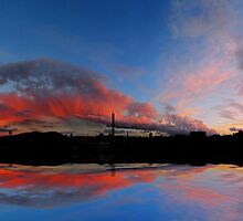 ©HCS Cloud Of Joy by OmarHernandez