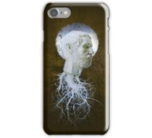 """The End of Reason"" iPhone Case/Skin"