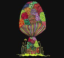 Dream Mushroom T-Shirt