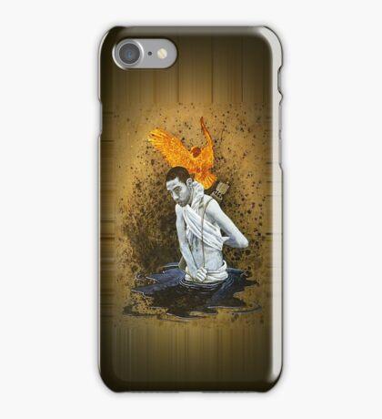 """Light Source"" iPhone Case/Skin"