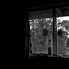 Lost Romantic by ein22