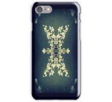 #13 iPhone Case/Skin