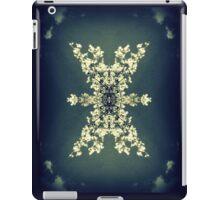 #13 iPad Case/Skin