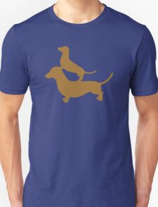 Doxy Tower T-Shirt