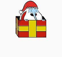 Ice King Gift Unisex T-Shirt