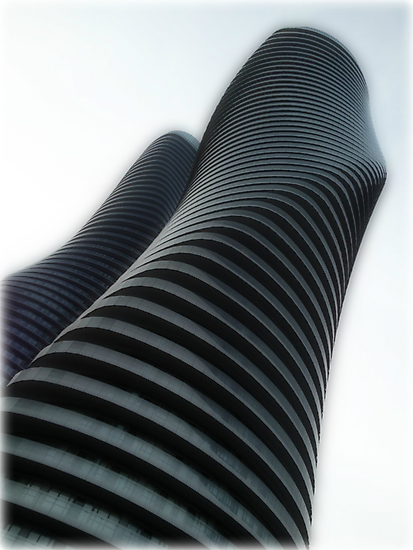 Absolute Marilyn  by artkitecture