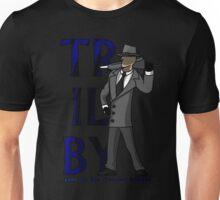 Trilby Unisex T-Shirt