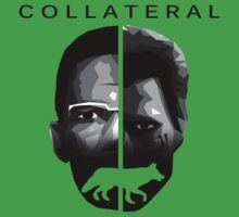 Collateral Kids Clothes