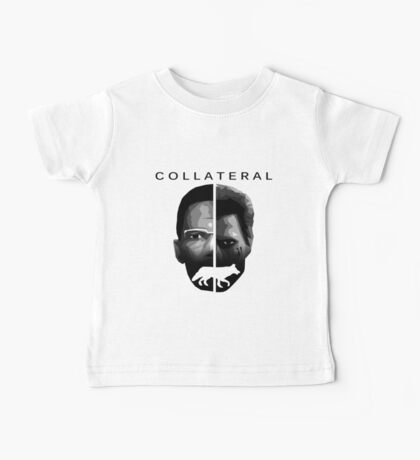 Collateral Baby Tee