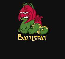Battlefat T-Shirt