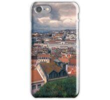 Lisbon Portrait iPhone Case/Skin