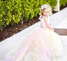 fairytale by angellovebaybee