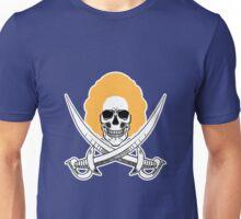 never say die Unisex T-Shirt