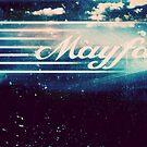 Mayfair by Sybille Sterk