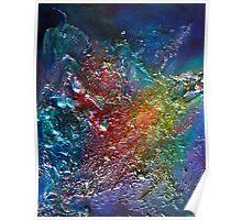 Nebula 1 Poster