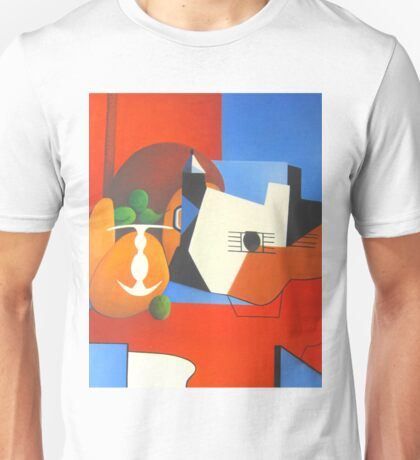 Passion For Life 2 Unisex T-Shirt