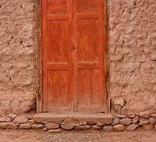 DOORS OF TIME [9] by Dawn1951