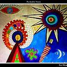 Go Home Black Ligth by MonicaDias