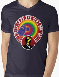 The Next Doctor T-Shirt