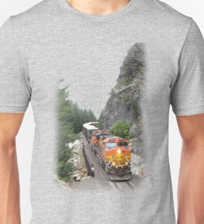 The Slot Unisex T-Shirt