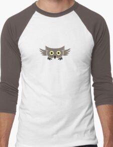 Flying Owl VRS2 T-Shirt