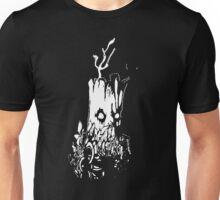 Dark Ent Unisex T-Shirt