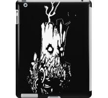 Dark Ent iPad Case/Skin