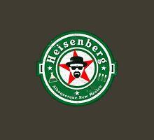 Heisenberg Breaking Bad Unisex T-Shirt