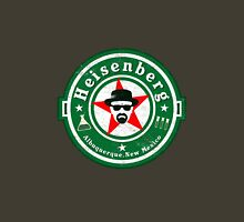 Heisenberg Breaking Bad T-Shirt
