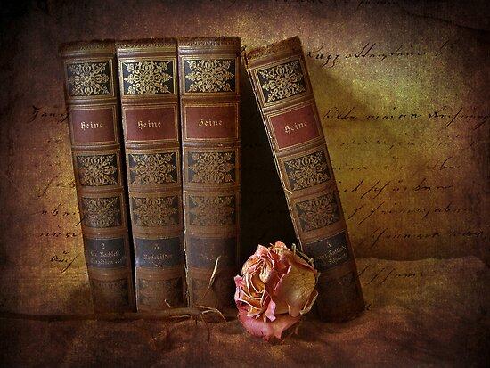 Classics by Jessica Jenney