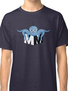 Miranda Dynamic Classic T-Shirt