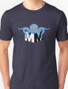 Miranda Dynamic T-Shirt
