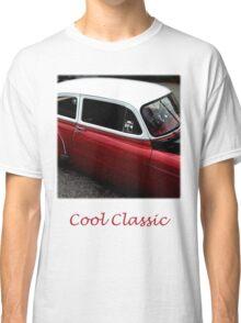 Cool Classic Classic T-Shirt