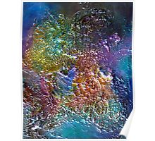 Nebula 3 Poster
