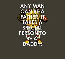 Big Daddy Unisex T-Shirt