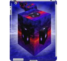 """Closer Than It Appears"" iPad Case/Skin"