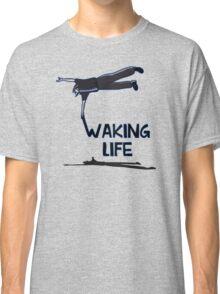 Waking Life Classic T-Shirt