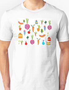 Kitchen Stories T-Shirt