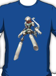 Orpheus - Persona 3 Portable T-Shirt