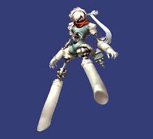 Orpheus - Persona 3 Portable Unisex T-Shirt