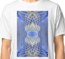 Metropol Parasol Duvet Cover Vertical II Classic T-Shirt