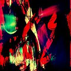 Boogie Down Blast by Paulog30