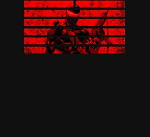 Snake Eyes Symbol Unisex T-Shirt