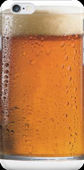 beer by paulv
