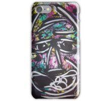 """Mentasmic"" iPhone Case/Skin"